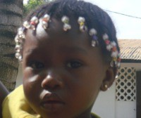 Aïcha 2009