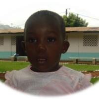 Lydie 2009