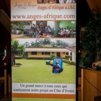 2015-05-16 Concert Anges d'Afrique --11