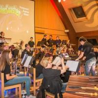 2015-05-16 Concert Anges d'Afrique --13