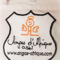 2015-05-16 Concert Anges d'Afrique --14