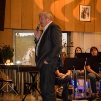 2015-05-16 Concert Anges d'Afrique --35