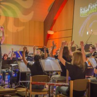 2015-05-16 Concert Anges d'Afrique --46