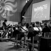 2015-05-16 Concert Anges d'Afrique --48