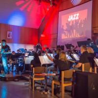 2015-05-16 Concert Anges d'Afrique --52