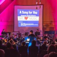 2015-05-16 Concert Anges d'Afrique --56