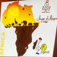 2015-05-16 Concert Anges d'Afrique --59